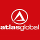 Atlas Global Airlines